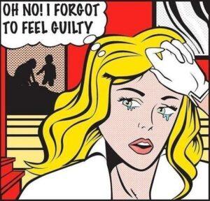 mother-guilt-cartoon