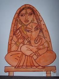 Parvathi Ganesh