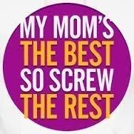 pyaarest mom