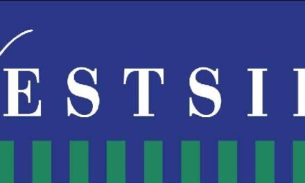 Eastside vs Westside :)