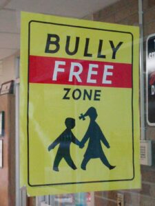 Bully_Free_Zone