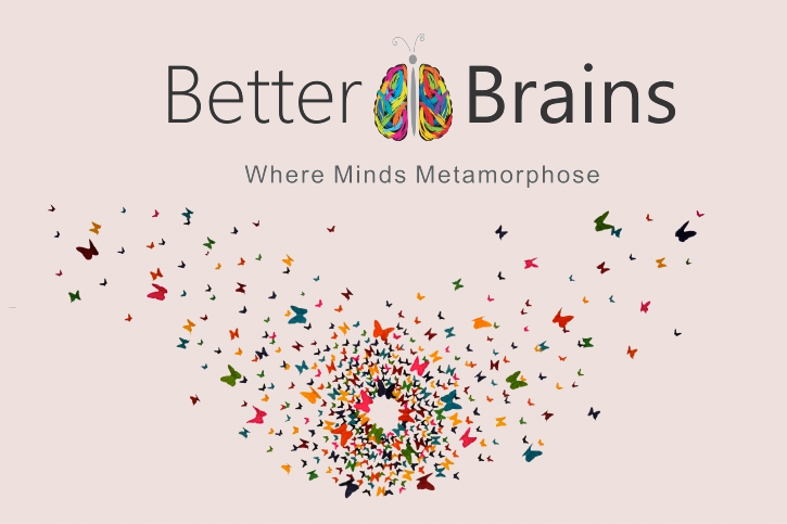 Better-Brains