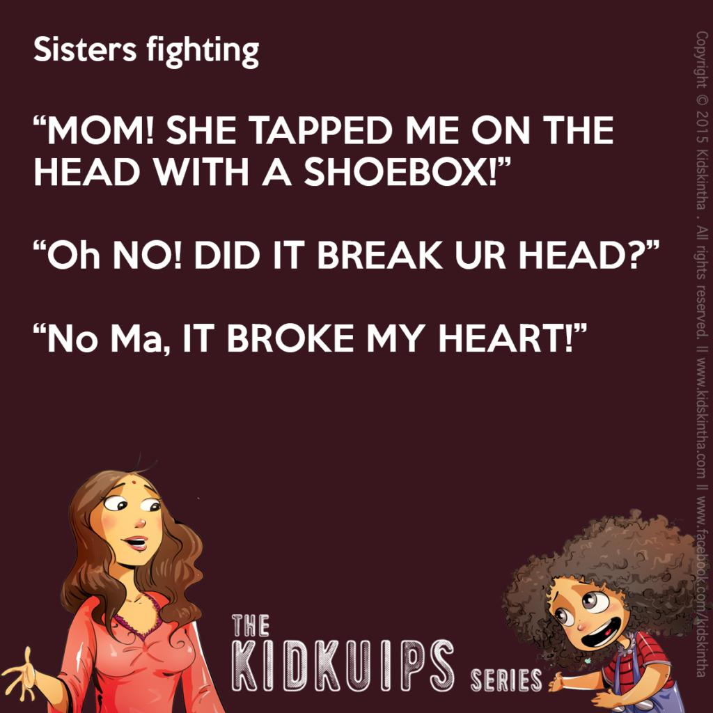 www.kidskintha.com