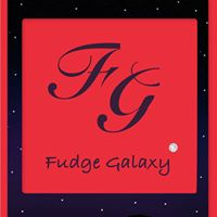 Fudge Galaxy
