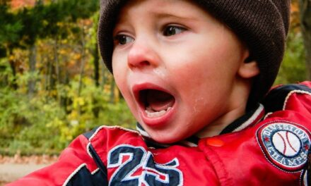 Child Behavior: 7 surprising factors that could make it weird!