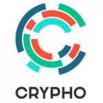 Crypho logo