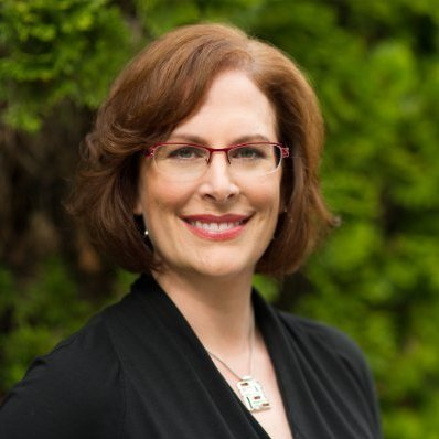 Kathleen Hogan microsoft