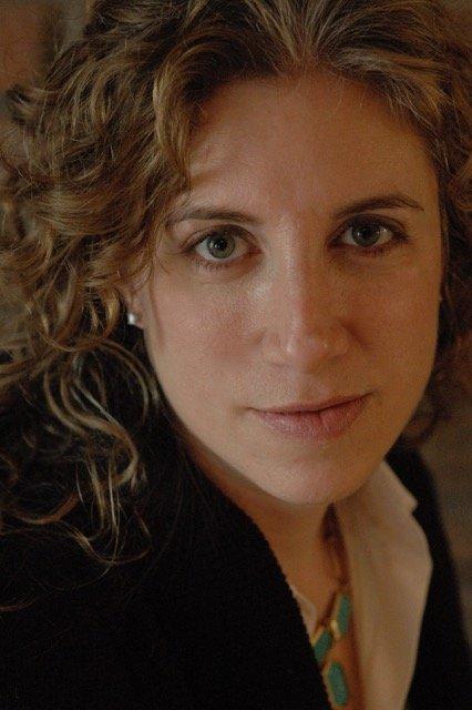 Hana Schank