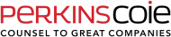perkinscoie logo