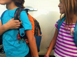 kid-backpack