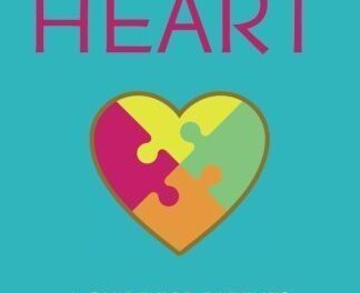 Book Review: Autism With HEART by Katherine Kanaaneh