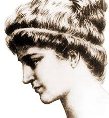 Hypatia of Alexandria | Kidskintha