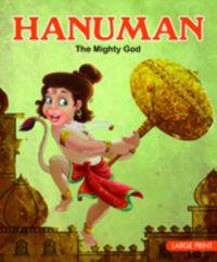 Hanuman by Om Books | Why do we Celebrate Dussehra Vacation | Kidskintha