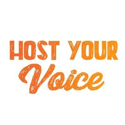 Host Your Voice FREE Giveaway for Mompreneurs and Social Entrepreneurs