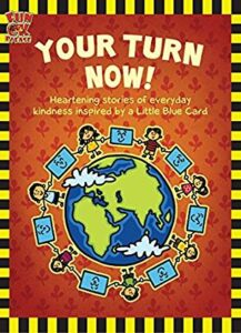 Your Turn Now review   Kidskintha