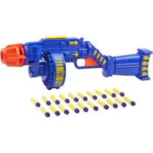 Air Warriors Motorized Mech 20 Blaster