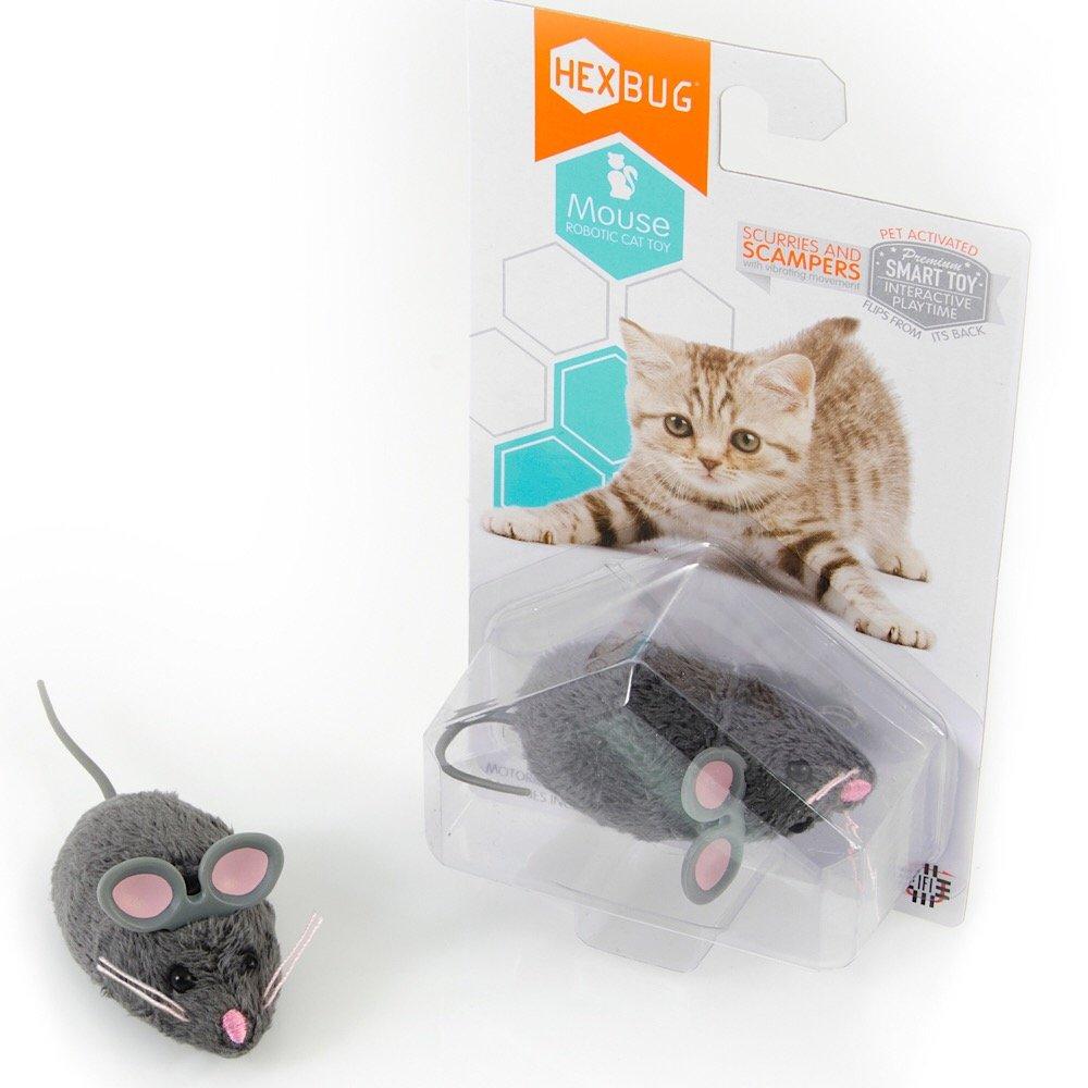 HEXBUG Cats Toys