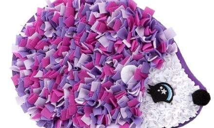 Giveaway: 3 bundles of 5 most-loved ORB Toys