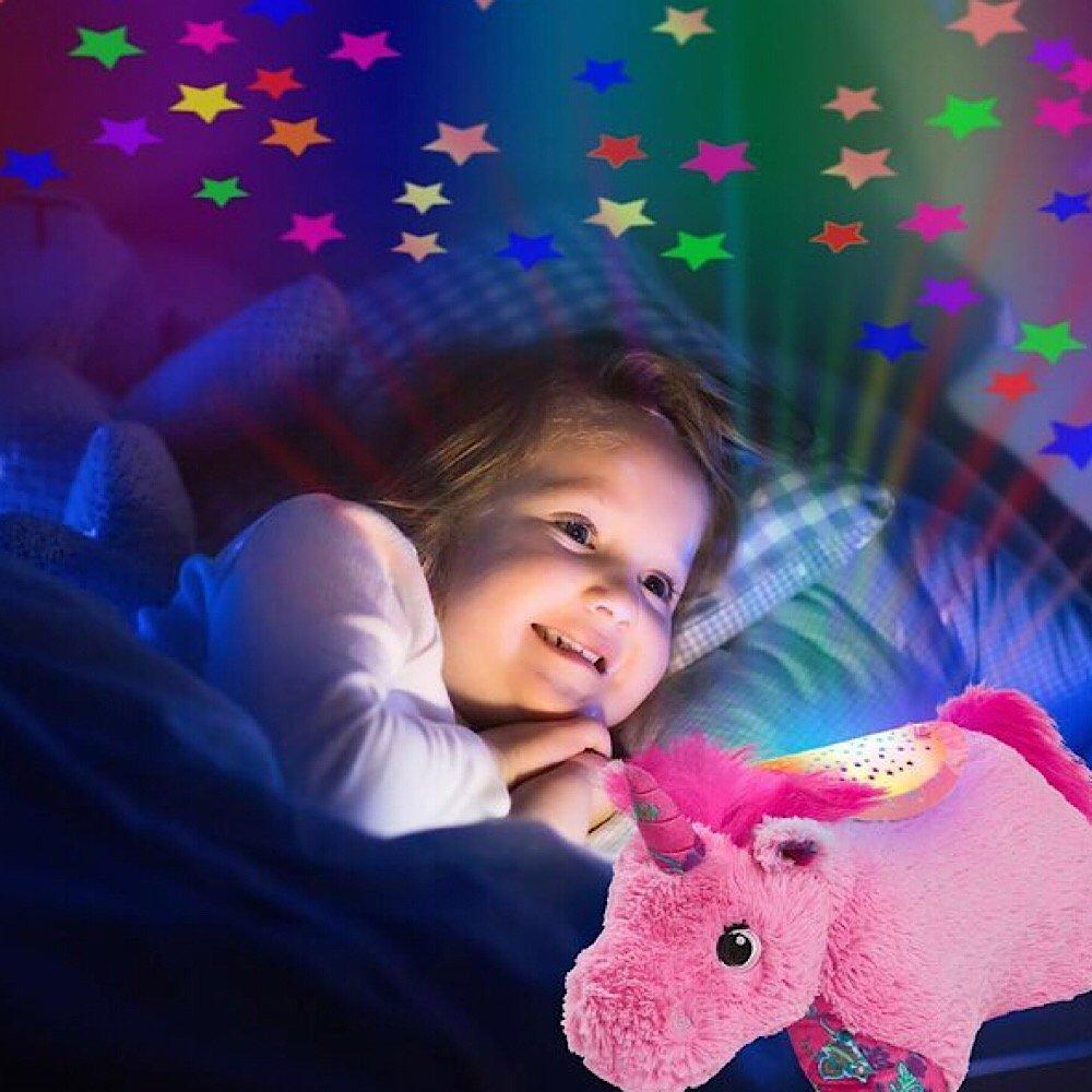 Sleeptime Lights