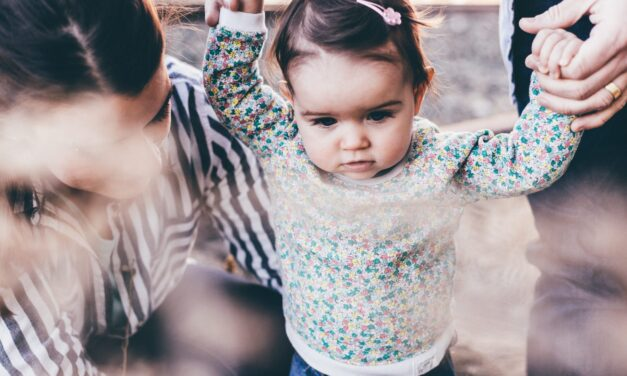 10 Simple Things To Pay Attention To In The Company Of A Special Needs Parent