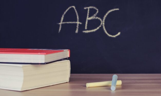 A School Tests Every Child For Admission. Do Parents Evaluate The School Climate Enough?