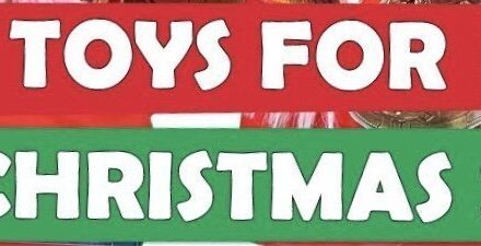 Christmas is Coming: Top 5 Toys of 2018