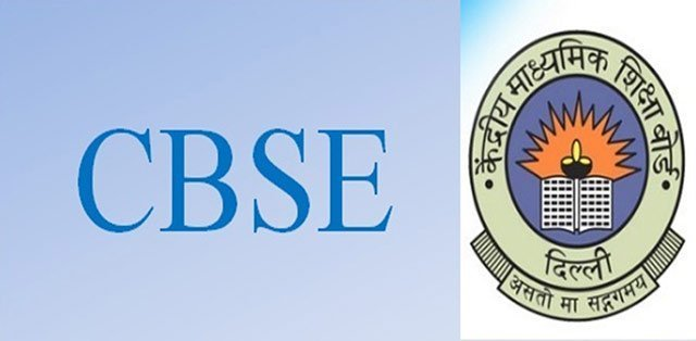 CBSE-Board-Exam