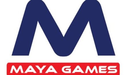 "Maya Games Introduces ""Fryin Flyin Donuts"" and ""Monkey Trix"""