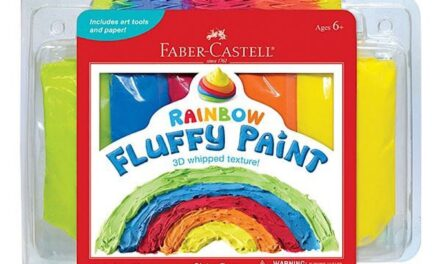 Arts and Crafts: A List of The Best New Art & Craft Kits for Kids on the Market
