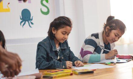The CBSE Curriculum : Balance Academic Rigor With Pedagogical Trends? – Part 1