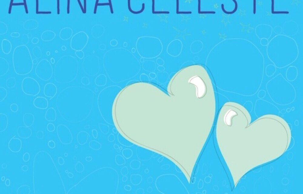 Love is Te Quiero: Interview with Alina Celeste