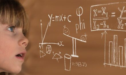 7 Effective Ways To Beat Math Anxiety In Students: Tips From a Tutor