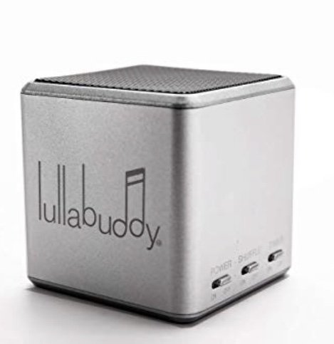 Lullabuddy