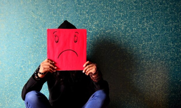 Negative Self-Talk: How to Help Your Child Turn It into Self-Kindness