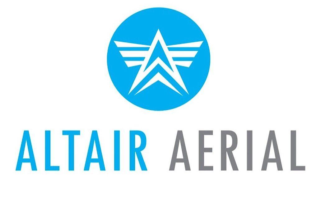 Altair Ariel: Interview with Inventor and Entrepreneur Matt C.