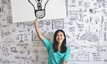 Contribute to the UNESCO Futures of Education (FoE) initiative