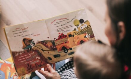 Overcoming Reading Disabilities:The Handy Guide To Helping The Dyslexic Learner