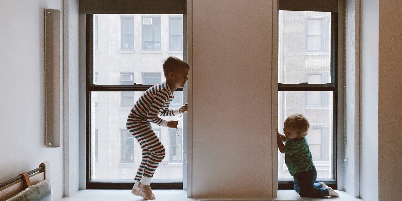Children's Bedroom: 3 Tips To Turn It Into Their Sanctuary