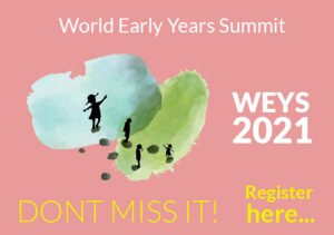 World Early Years Summit