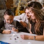 3 Early Childhood Teaching Strategies Everyone Can Try