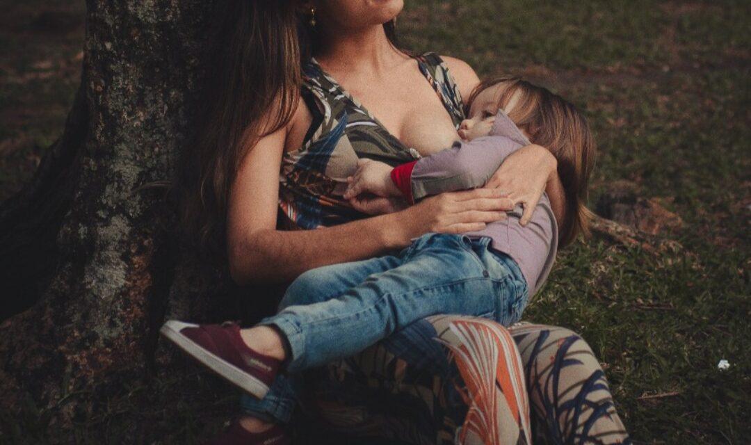 Breastfeeding 101: Your Pathway to Successful Breastfeeding