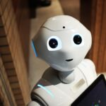 STEM for Kids: Resources for Teaching Artificial Intelligence To Kids