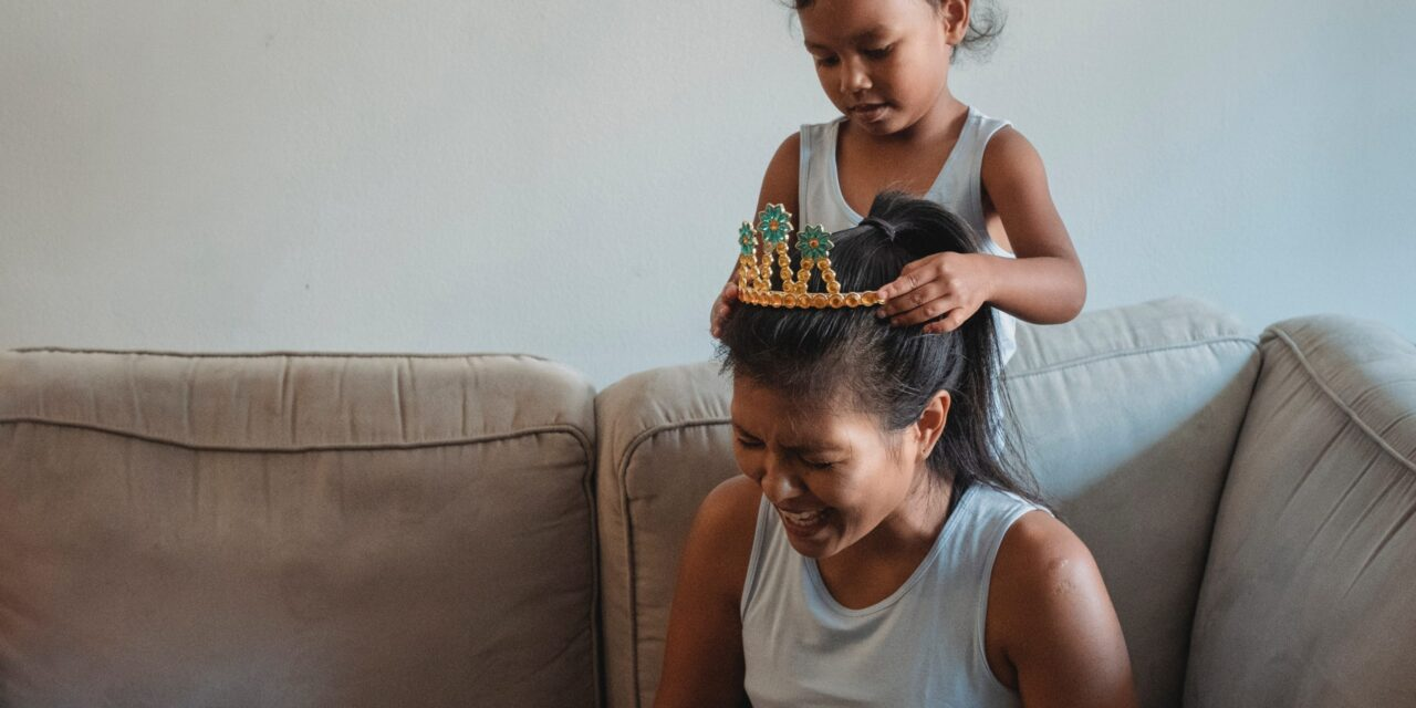 7 Creative Gift Ideas for Mother's Day 2021
