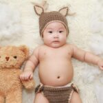 SuperBottoms UNO: Build an Eco-Friendly Family Culture with Cloth Diapers