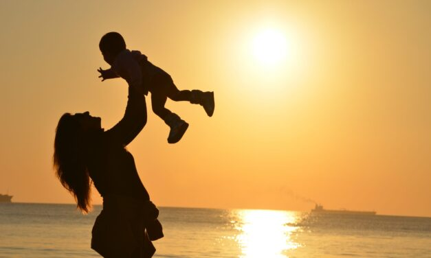 Want to Become a Parenting Coach? Learn From The Best – Dr. Pallavi Chaturvedi