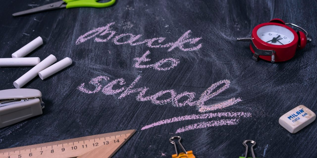 Back to School after COVID: 16 great questions to ask to know if the school is ready for your child